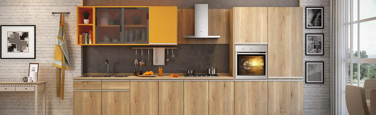 Easy Way To Get Your Dream Kitchen Installed At Your Home New Kitchen Designs 2020 Pakistan Omar Farooq